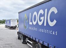 Lorem Ipsum Transportes