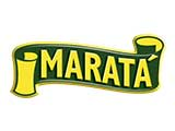 marata-home