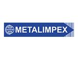metalimpex