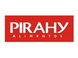 pirahy