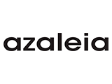 cliente_08-azaleia