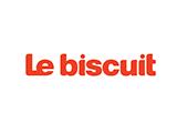 cliente_14-lebiscuit